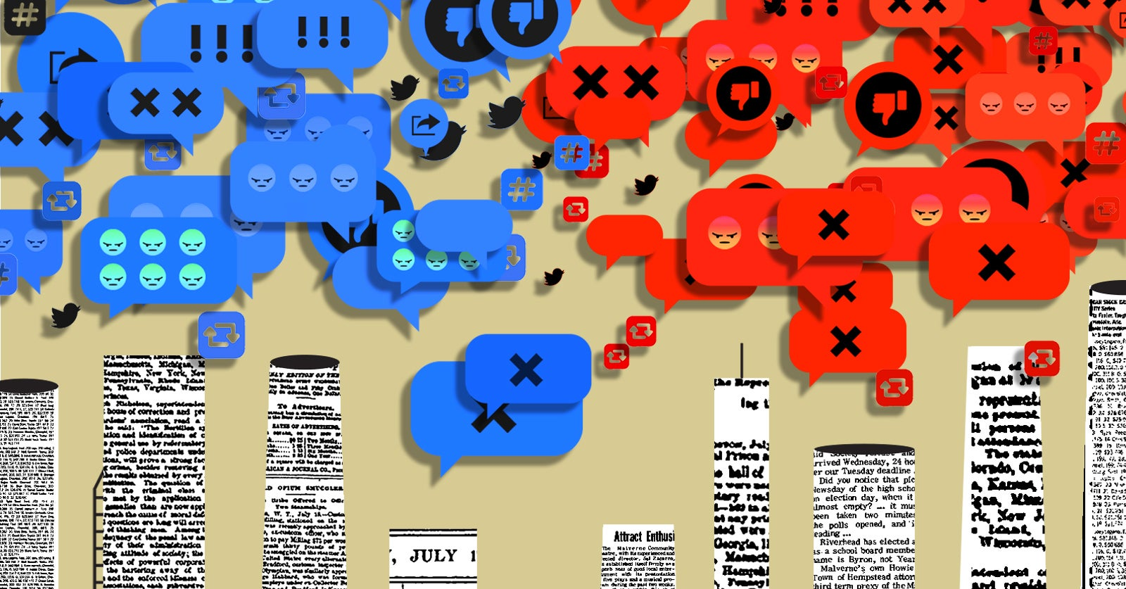 top 100 conservative websites