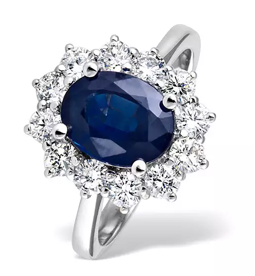 Buzzfeed 7 Rings: Pick The Ring You Think Costs The Most