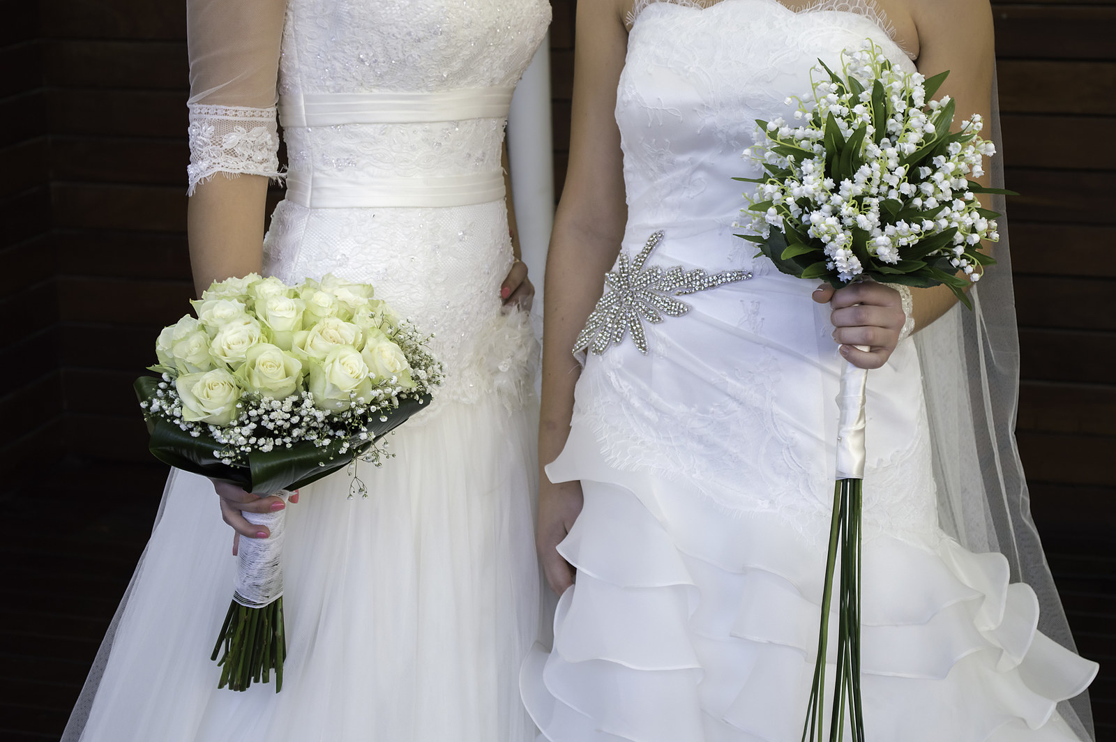 Australian Same-Sex Couples Married Overseas Can't Get Divorced, And The UN Says It's A Breach Of Human Rights