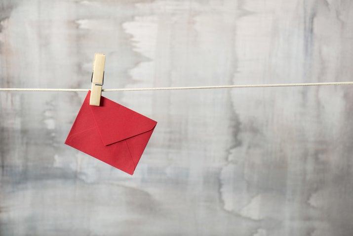 """""""Após terminar a leitura de uma carta na qual eu saía do armário, comigo aos prantos, meu pai disse: 'Calma, a pessoa que terminou de ler esta carta é a mesma pessoa que começou a ler esta carta. Nada mudou.' Foi o dia mais feliz da minha vida."""" - João Vicente Freire"""