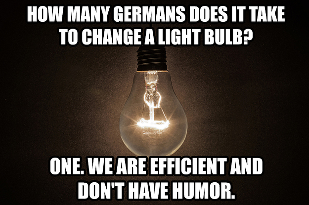 21 of the funniest memes about germany 2 8577 1502126653 2_dblbig 21 of the funniest memes about germany,German Memes