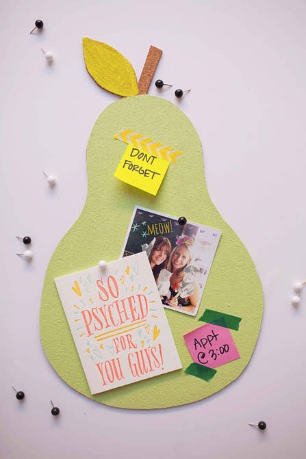 15 Locker Decorating Ideas That Will Make All Your Friends