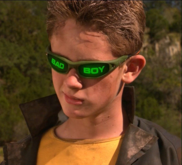 """Exactly 15 Years Later, Here's What The """"Spy Kids 2"""" Cast ..."""