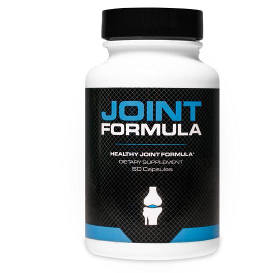 Joint Formula (pills) - $29.95