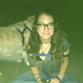 Rebecca P. profile picture