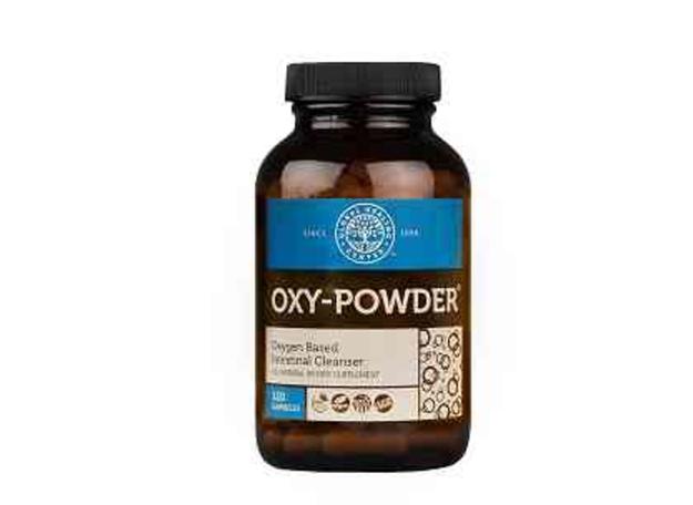 Oxy-Powder (powder) - $46.95