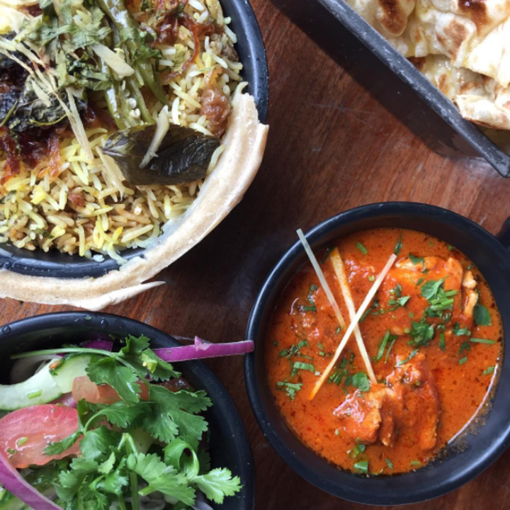 34 Meals That Are Actually Worth Traveling The World For