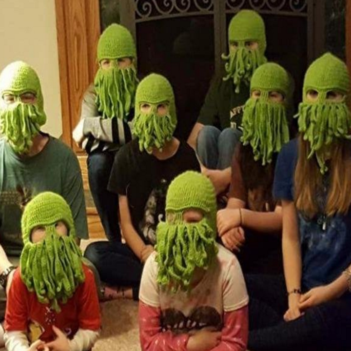 Who Needs A Face Anyway: 23 Things You Don't Need But Will Definitely Buy Anyway