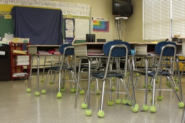 Classroom Ideas Buzzfeed : Classroom tips and tricks that real teachers actually