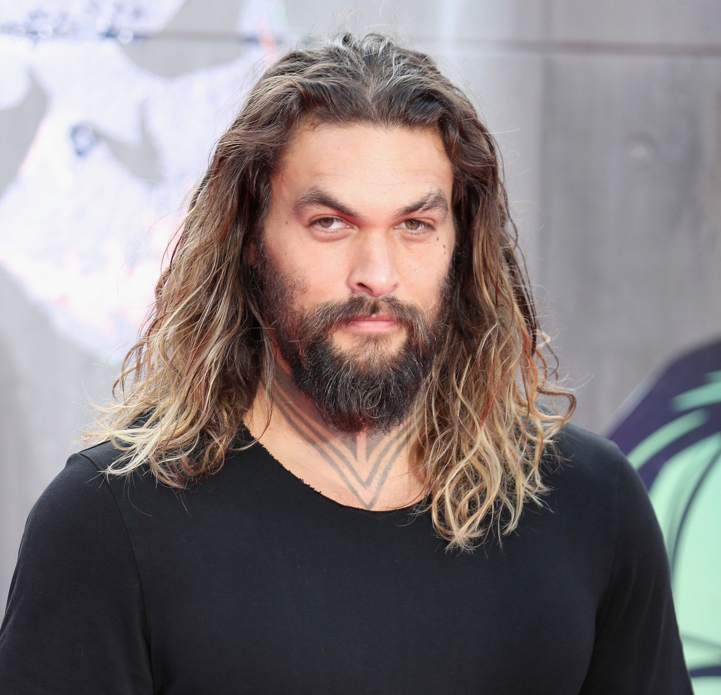 """Jason Momoa Had The Greatest Reaction To The Latest """"Game Of Thrones"""" Episode"""