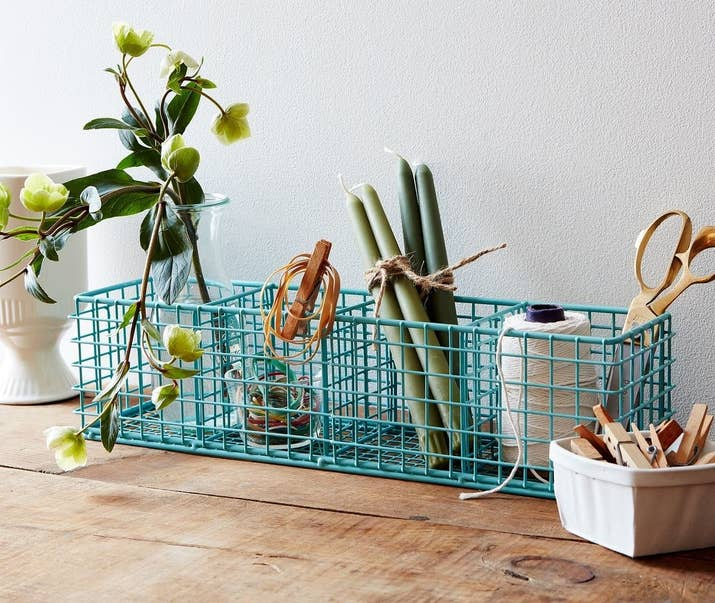 27 Things To Organize Every Cabinet And Drawer In Your Home