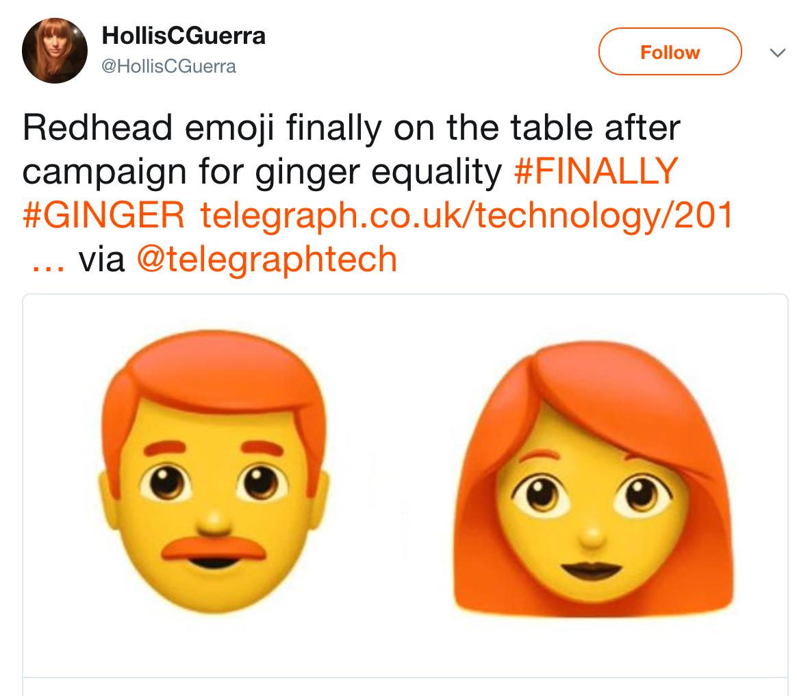 Australia Dating 2018 Memes Ironic Emojis