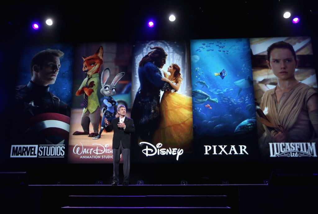 Image Result For All Disney Princess Movies Watch Online