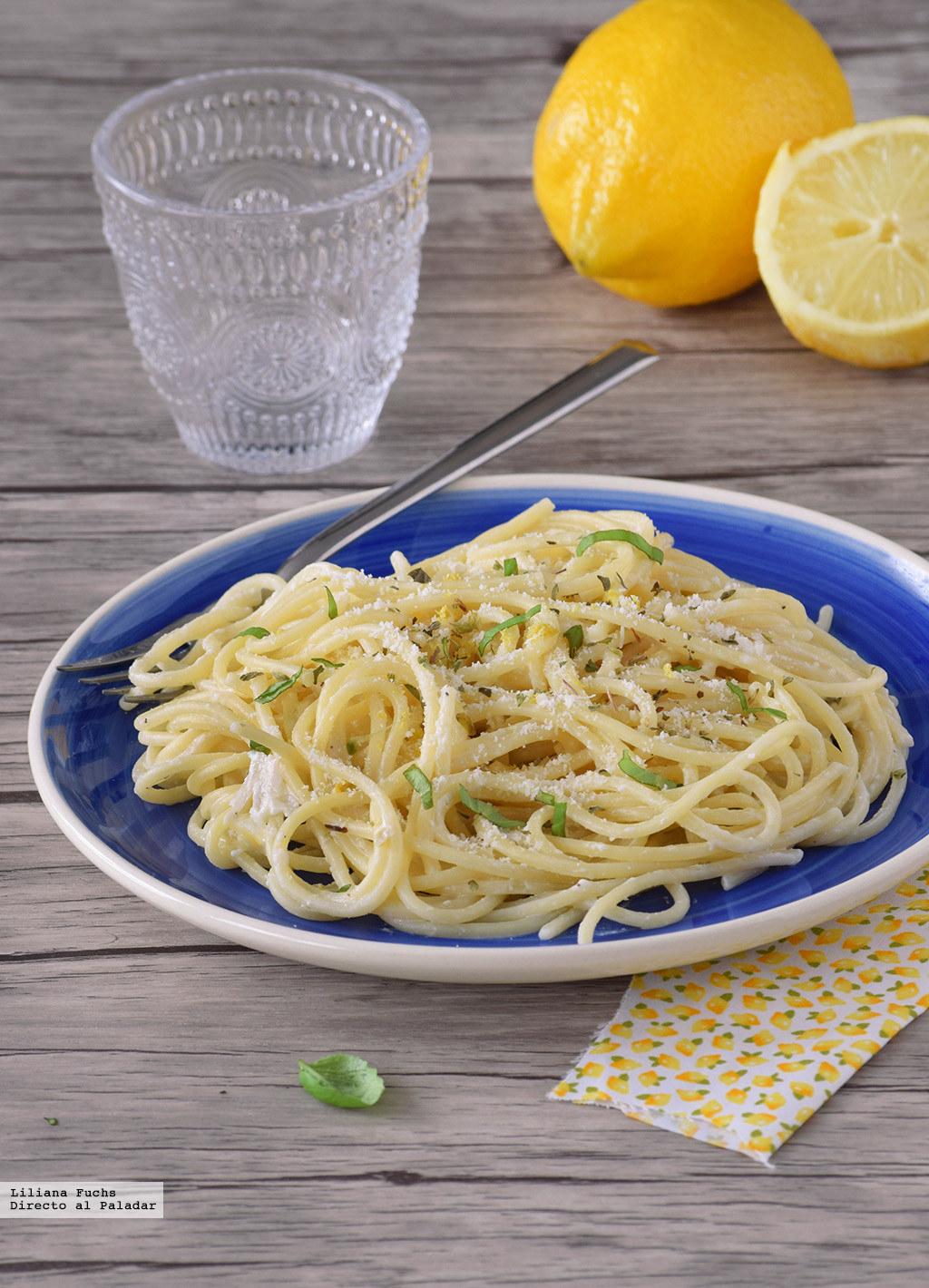16 Deliciosas Recetas De Espagueti Que Necesitas Hacer Si
