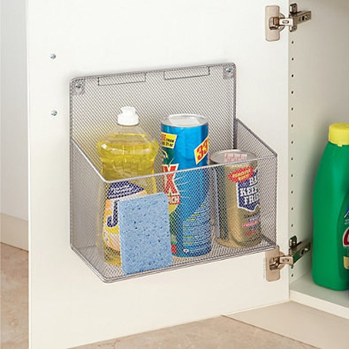 Www Bedbathandbeyond Com Store Locator: 27 Things To Organize Every Cabinet And Drawer In Your Home