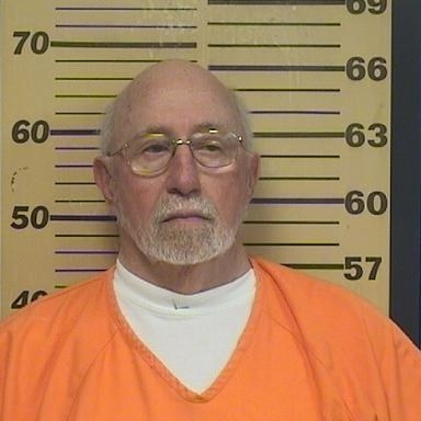 77yrs Old Man Arrested After His Step-Granddaughter Recorded Him Allegedly Raping Her On Snapchat