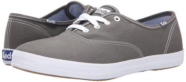 inexpensive walking shoes