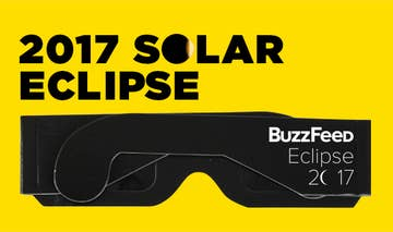 Just 26 Pure Eclipse Jokes