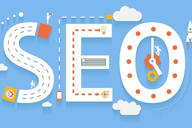 Dallas SEO Expert Tips - Bring Your SEO Skills To A Higher Level!