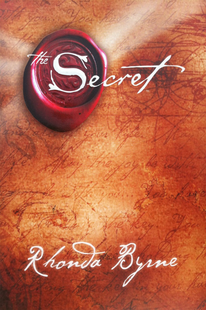 The Secret is a best-selling self-help book that teaches you how to use the power of your own mind to bring positive changes to your life. If you loved The Secret, but it just wasn't enough for you, below you'll find a list of equally, if not more, inspiring books to devour. While some of these might speak to you, something else might be your jam, so take what works and leave the rest!