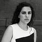 Picture of Vanessa Grigoriadis