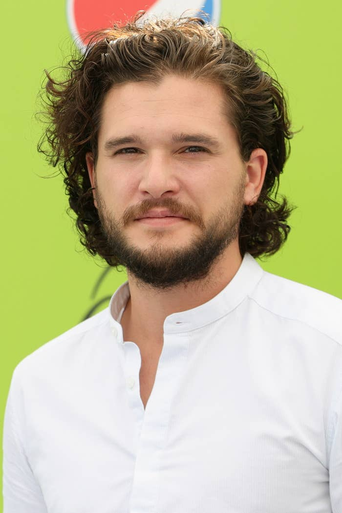 45 Things You Didn t Know About Kit Harington 608af3eed