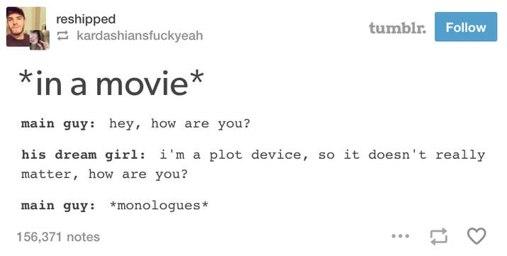 Tumblr Posts About Movies That Are So Damn True You Cant Help - 26 christmas tumblr posts that will leave you laughing
