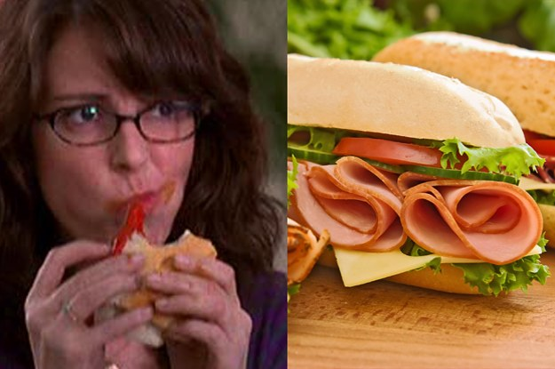 "21 Sandwich Hacks That Will Make You Say ""Damn, That's Smart"""