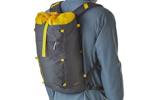 c030928956 This Is The Perfect Backpack For Run-Commuting