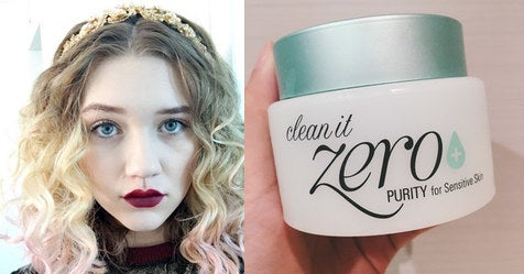 7 Life-Changing Beauty Products You Need To Try ASAP