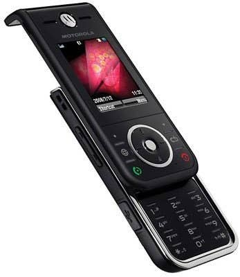 19 Cell Phones We All Had In The 2000s