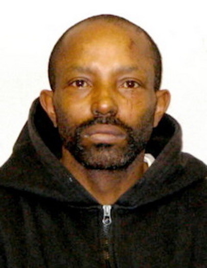 Cleveland-based restaurant Ray's Sausage spent nearly $30,000 trying to combat a foul odor they were accused of emitting into the neighborhood. It was later discovered that the odor actually came from their next-door neighbor Anthony Sowell, a serial killer who was keeping his victims' decomposing bodies.
