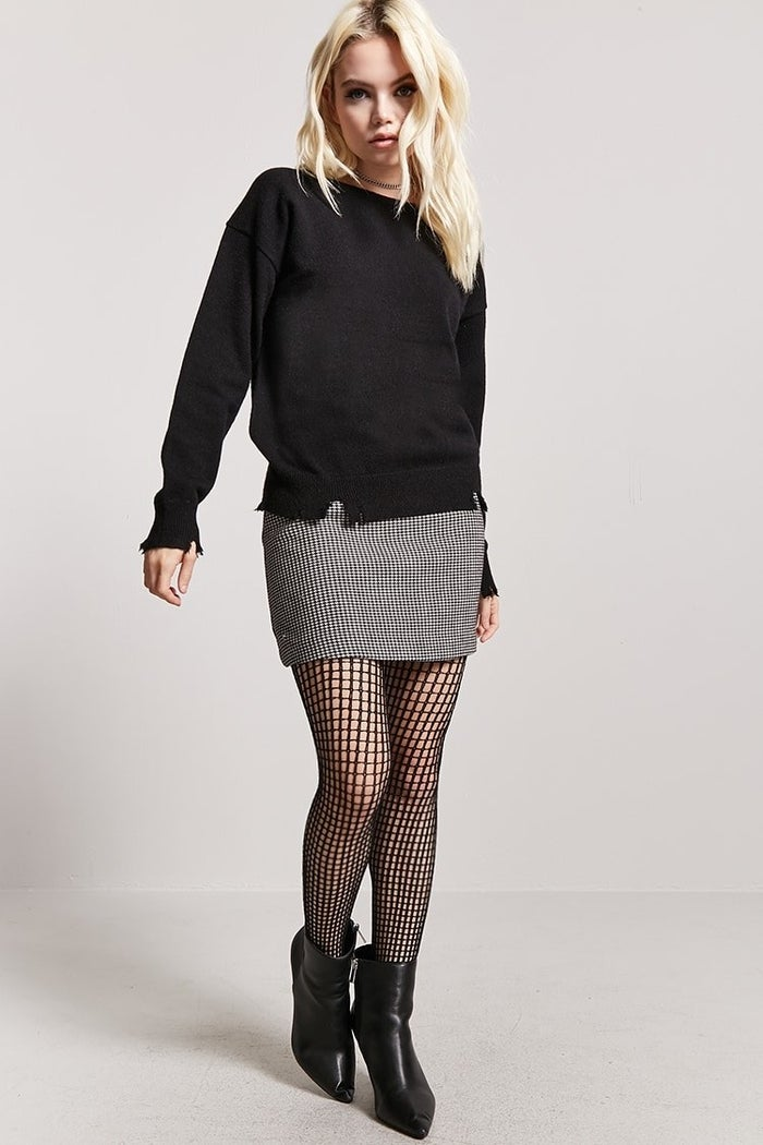 Price: $22.90. Sizes: S-L. Also available in grey.