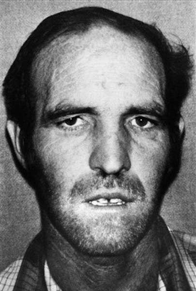 Toole died in prison in 1996, due to cirrhosis. Lucas died while in prison in 2001, due to heart failure.