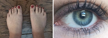 21 Deeply Upsetting Pictures Every Girl Will Look At And Say