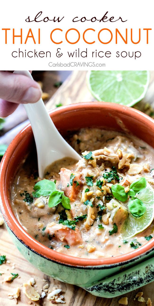 slow cooker chicken marsala buzzfeed
