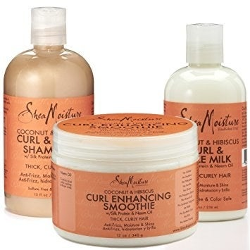 All three of these products cost around $45.