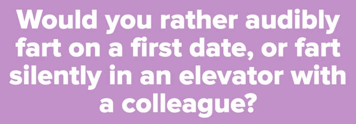 speed dating leeds august