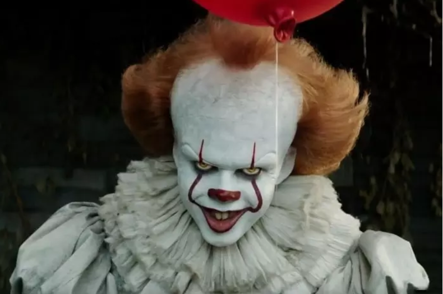 sub buzz 11680 1505659340 21?downsize=715 *&output format=auto&output quality=auto pennywise from \