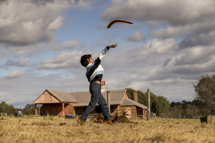 There are countless activities available to do here, but the best has to be learning how to throw a boomerang. This ancient art is taught by the Muru Mittigar Aboriginal Cultural & Education Centre, twice a week.