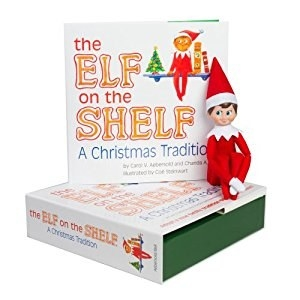 sub buzz 25636 1505752666 1?downsize=715 *&output format=auto&output quality=auto 20 elf on the shelf memes that will make you say \