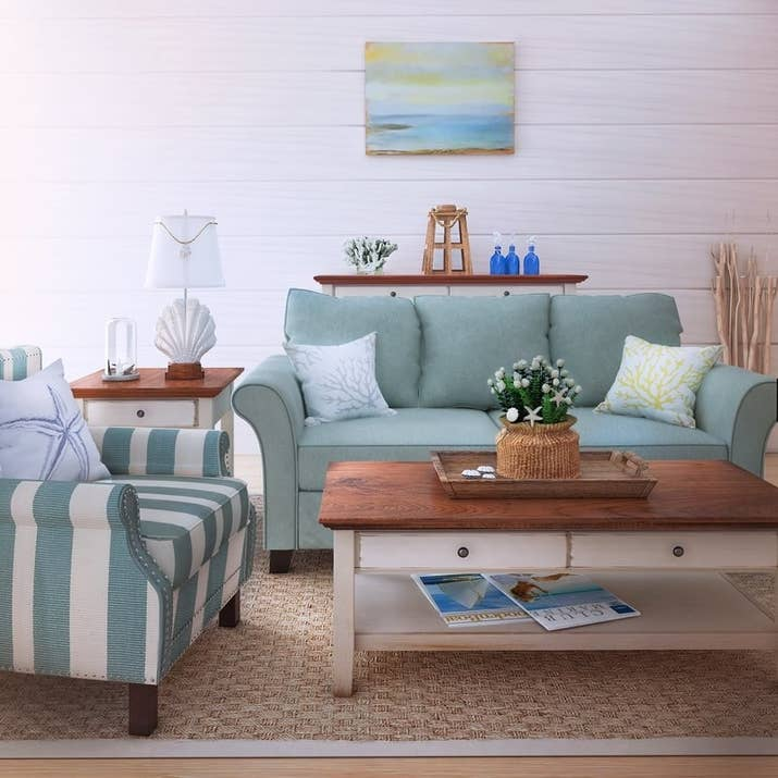 Wayfair One Of The World S Largest Online Destinations For Furnishings They Offer A Selection Hundreds And Sofas