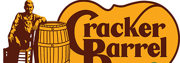 Eat Your Way Through The Menu At Cracker Barrel And We'll Tell You What Kind Of Grandparent You'll Be