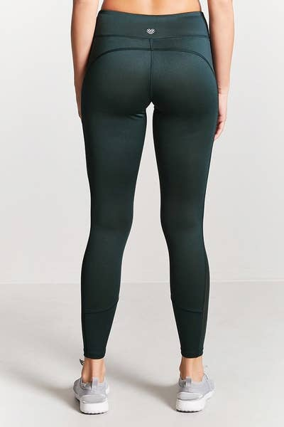f10286c83 27 Pairs Of Leggings You Can Wear As Pants