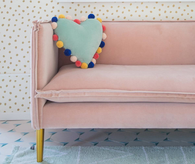 Buy Settees Online: 29 Of The Best Places To Buy A Sofa Online