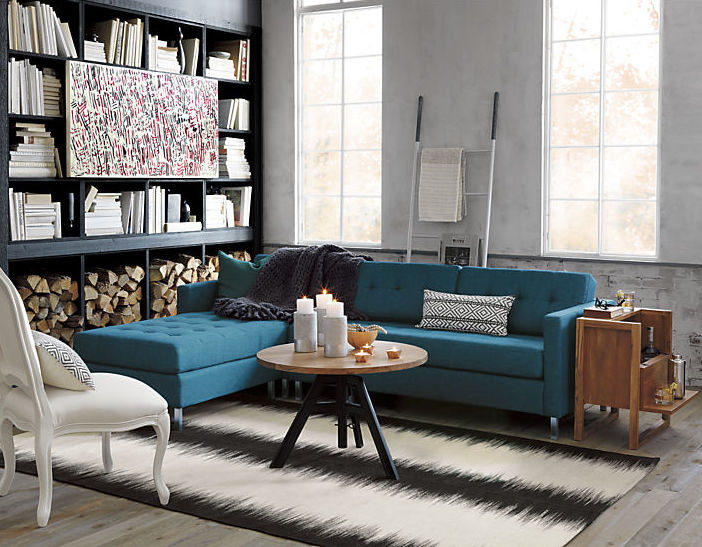 High Quality Styles: Sofas In A Variety Of Fabrics And Designs, And Sectionals In A  Variety Amazing Pictures