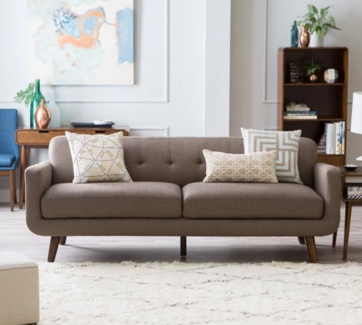 Styles: A Large Selection Of Sofas, Sectionals, Sleepers, And  Loveseats.Prices