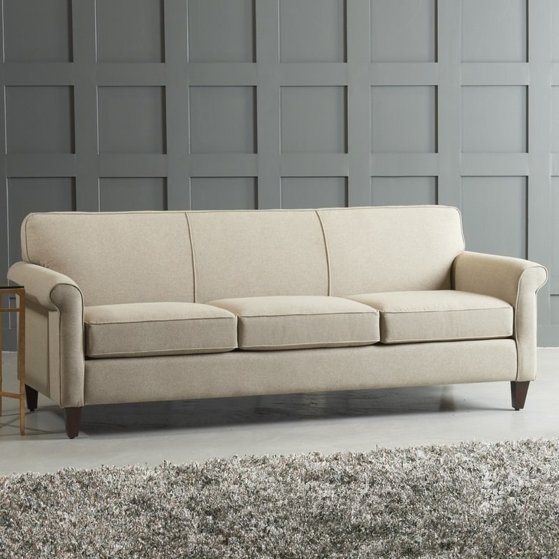 Styles: A Wide Variety Of Customizable Sofas And Sectionals. Prices: $800+ Shipping