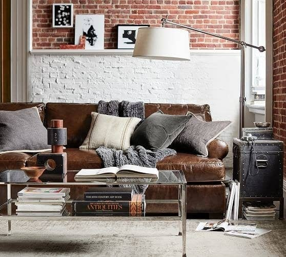 Styles Fabric Leather Sleeper And Small Space SofasPrices 999