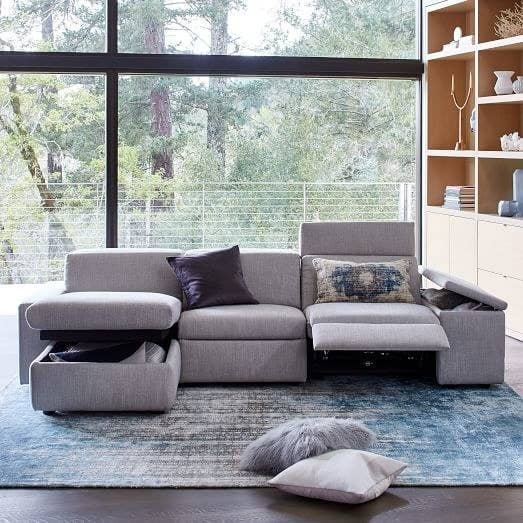 West Elm For Modern Design Affordable Prices And Everything You Need To Express Your Personal Style